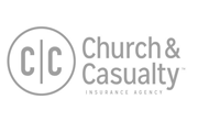Church & Casualty
