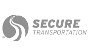 Secure Transporation
