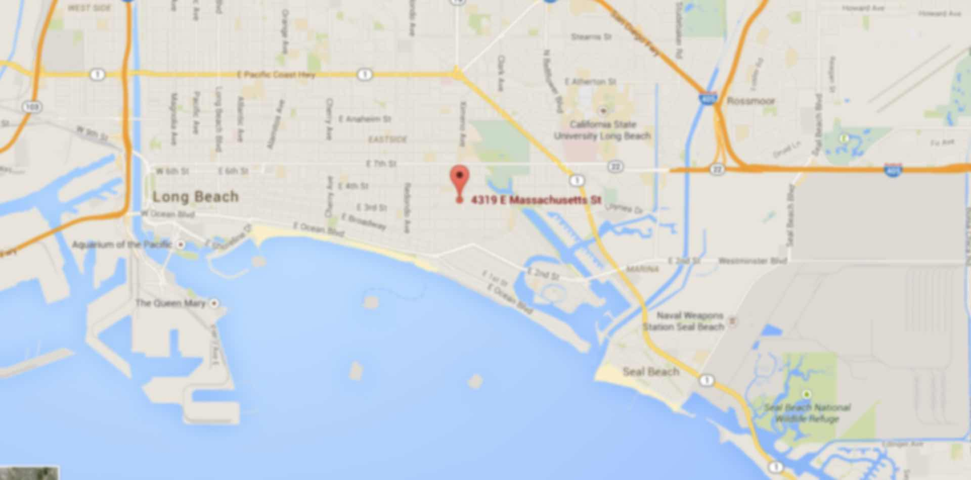 Inbound Marketing Long Beach Ca